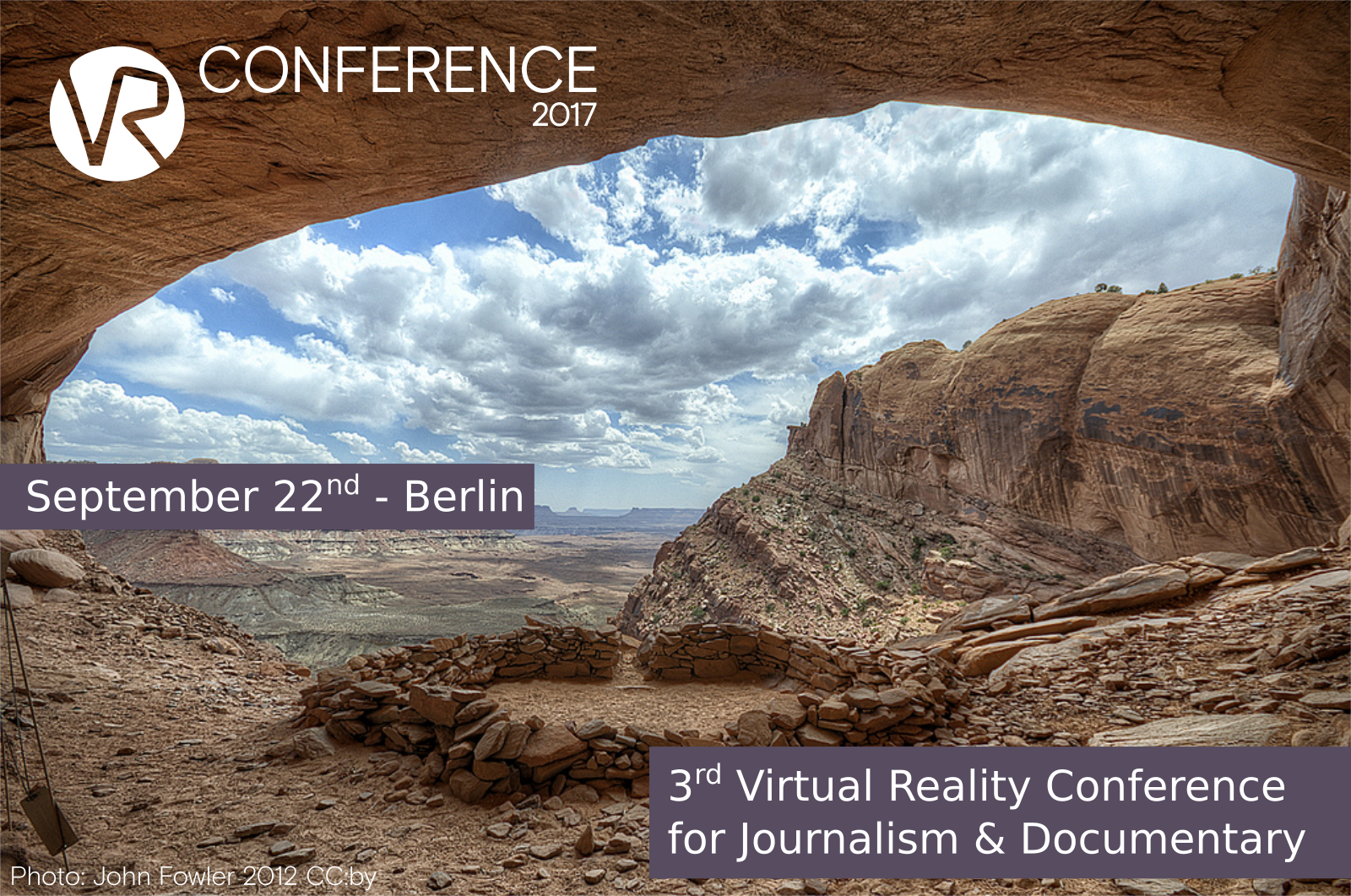 VR_Cpnference_Berlin